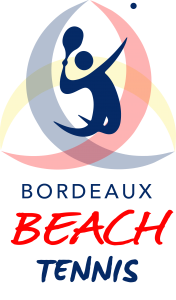 Logo-bordeaux-beach-tennis
