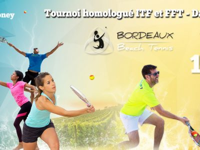 Couverture-Facebook-ITF-2017