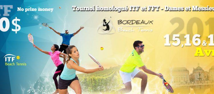 Couverture-Facebook-ITF-2017